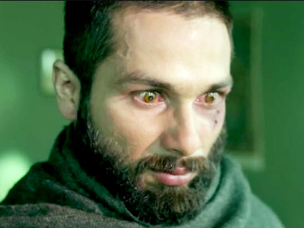 Vishal Bhardwaj S Haider Is Very Different Films