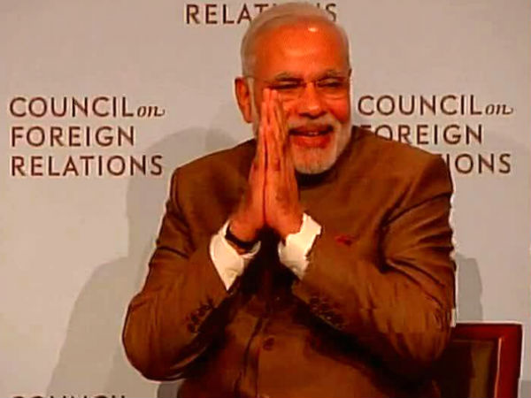 Know The 10 Reasons Why Narendra Modi Is The Best Prime Minister Ever