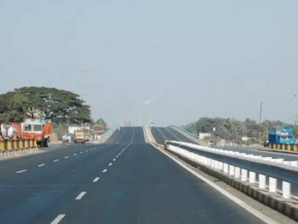 Centre Approves 6 National Highways Gujarat