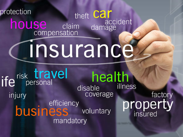Things You Should Look In Your Life Insurance Policy