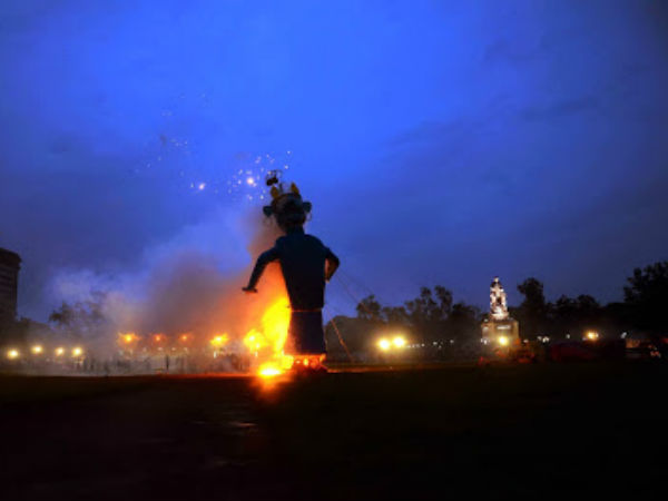 ravan-dahan-dussehra-celebrations-1