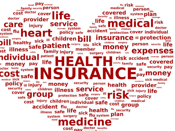 Things Know About Health Insurance Tax Benefits Under Sec 80d