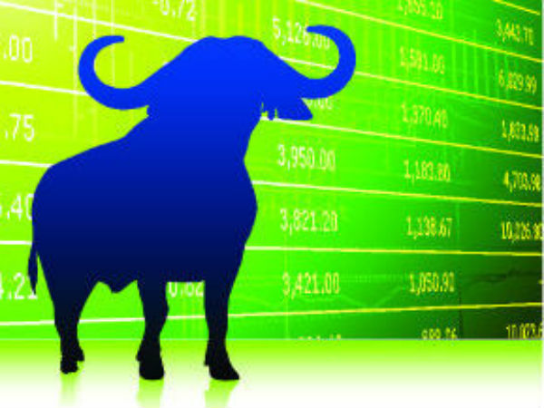 Things To Keep In Mind While Investing In Bullish Stock Market