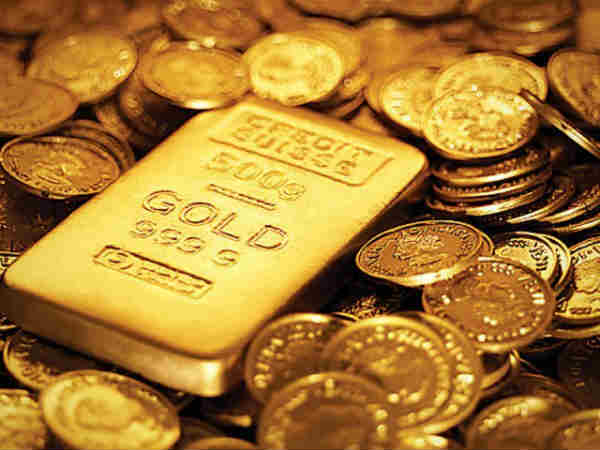 Why Gold May Not Give Attractive Returns