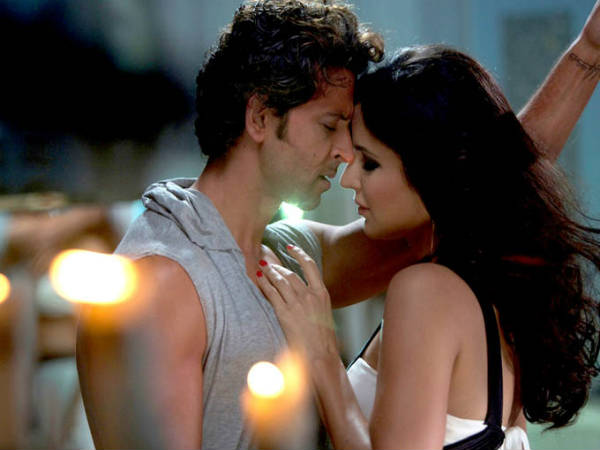 Bang Bang Mints Rs 175 61 Crore Gross Worldwide