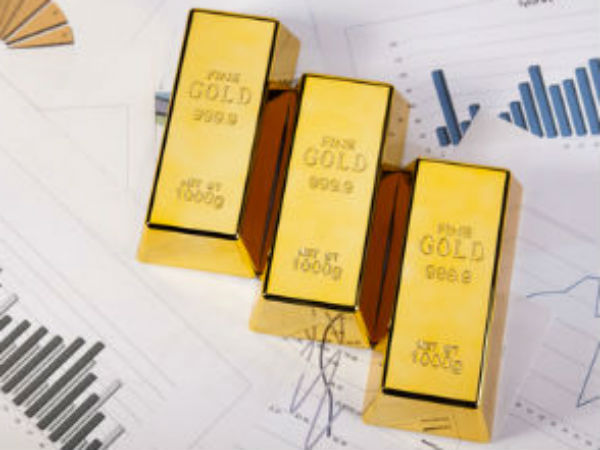 Biggest Risks That Could Push Gold Prices Lower