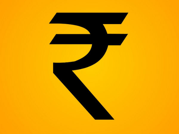 indian-rupee-logo-3-600