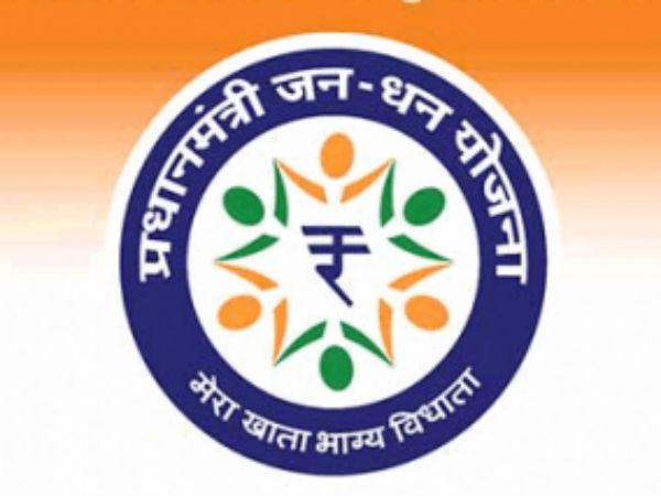 Documents Needed Open Bank Account Under Pradhan Mantri Jan Dhan Yojana