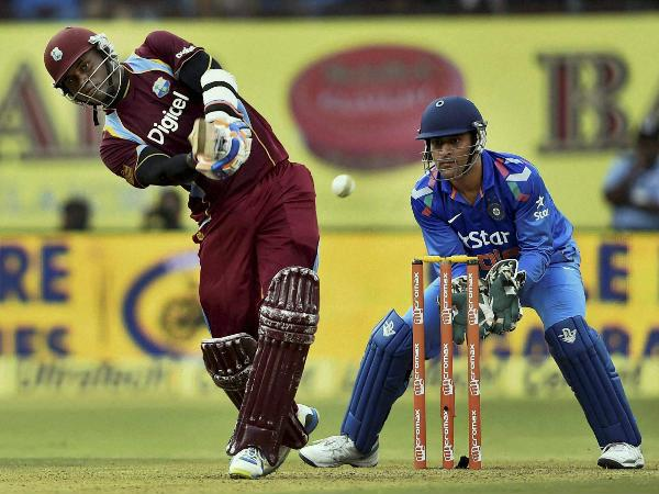Icc Cricket World Cup India Vs West Indies