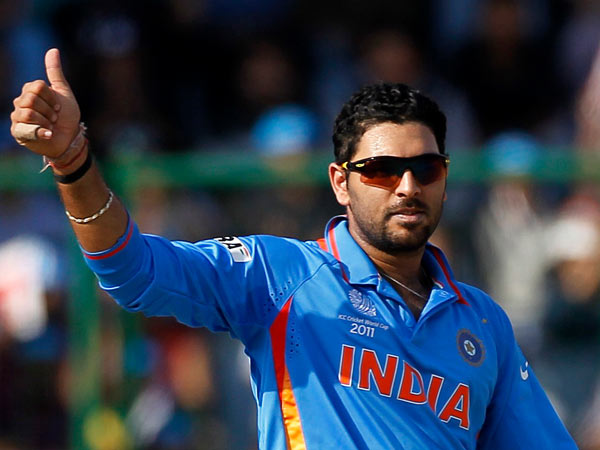 India S 5 Players Who Can Make Comeback World Cup