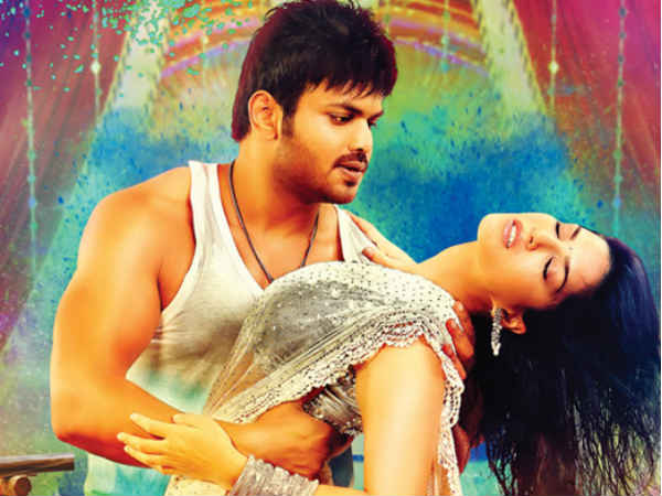 Current Theega Certified A Courtesy Sunny Leone S Song