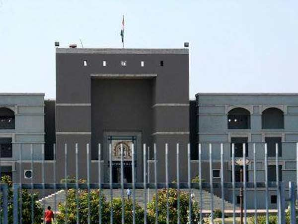 gujarat-highcourt