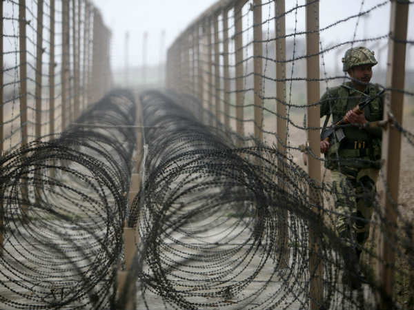 India Rules Out Talks To De Escalate Tensions Till Pakistan Stops Firing