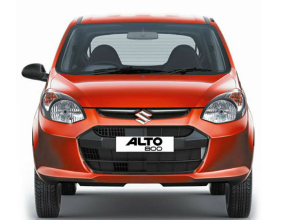 India S Time Best Selling Cars