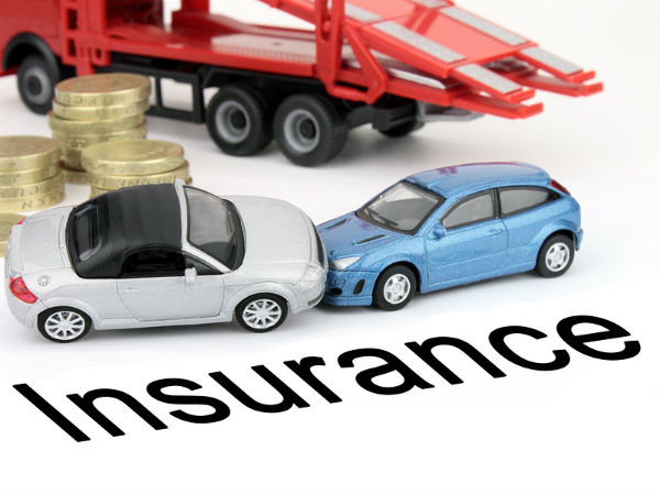 Are Car Insurance Riders Worth Paying For