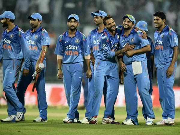 Match Analysis Team India Beat West Indies At Kotla