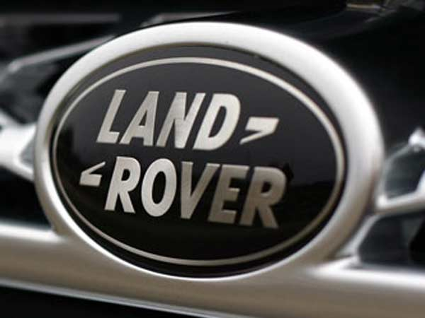 Only Indian Owned Tata S Land Rover Worlds Top Automobile Brands