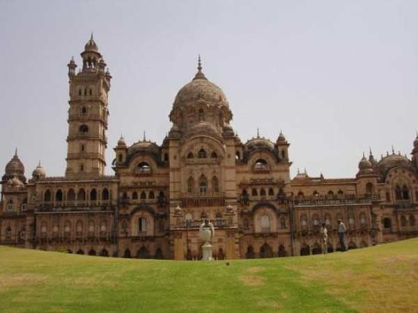 Some Interesting Unknown Facts About Vadodara
