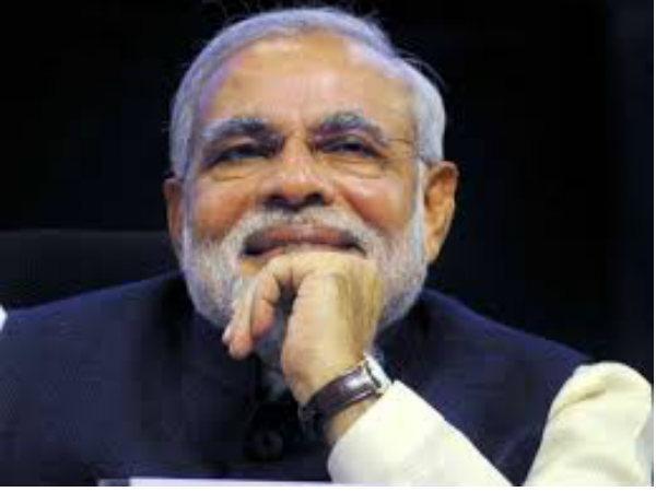 Pm Narendra Modi To Address Top Military Commanders Today