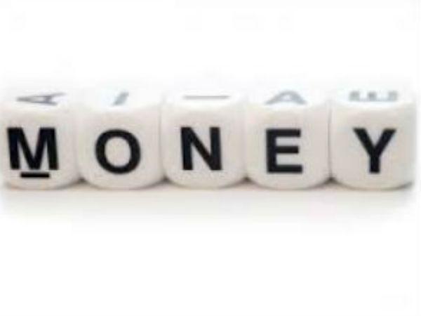What Does Earnest Money Deposit Mean