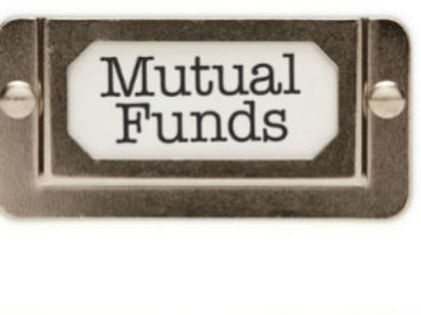 Mutual Fund Terms Every Mutual Fund Investor Should Know