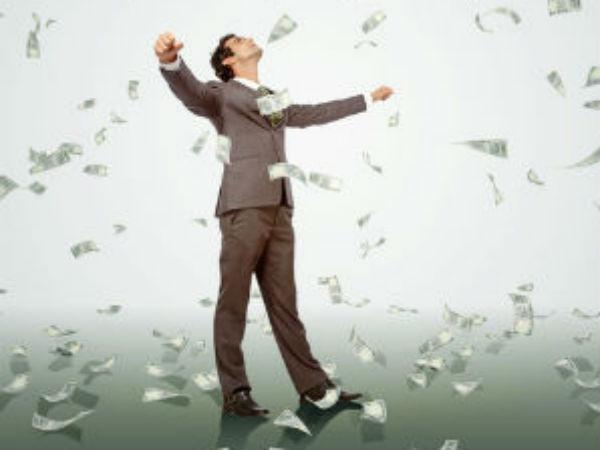 Niraj Goel S Clone Algo Tech Stock Soars Makes Him 5th Richest Tech Billionaire Asia