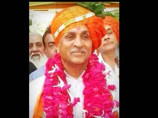 Gujarat Bypoll Bjp Wins Rajkot West Assembly Seat