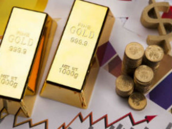 Gold Silver Rebound On Festive Buying Global Cues