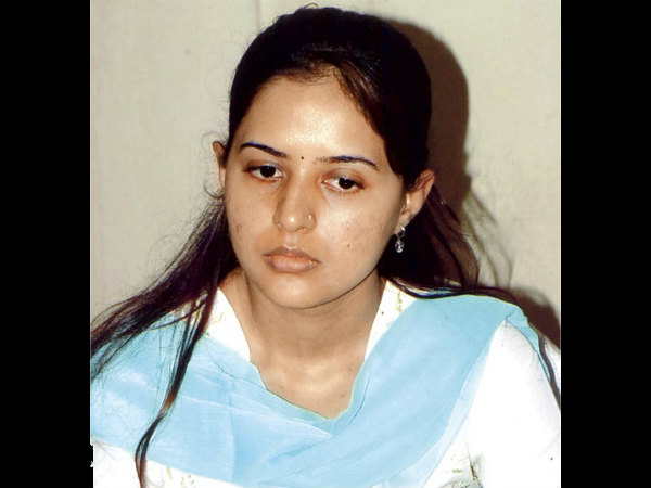 Pritam Munde Wins Beed Lok Sabha Bypoll By Record Margin