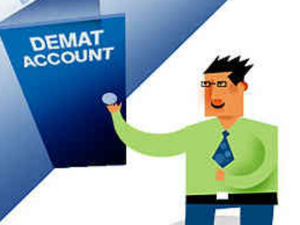 Is It Compulsory Open Demat Account India