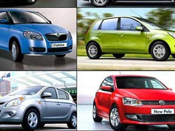 indian-auto-industry-with-different-segments