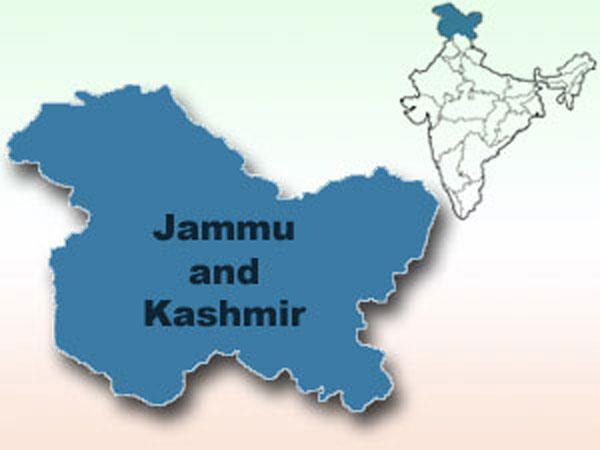 Pakistan Is Holding Millennium March On Kashmir Britain On 26 October