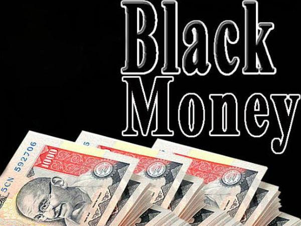 Modi Govt Exposes 3 Bizmen Tycoons Including Rajkot Pankaj Lodhiya