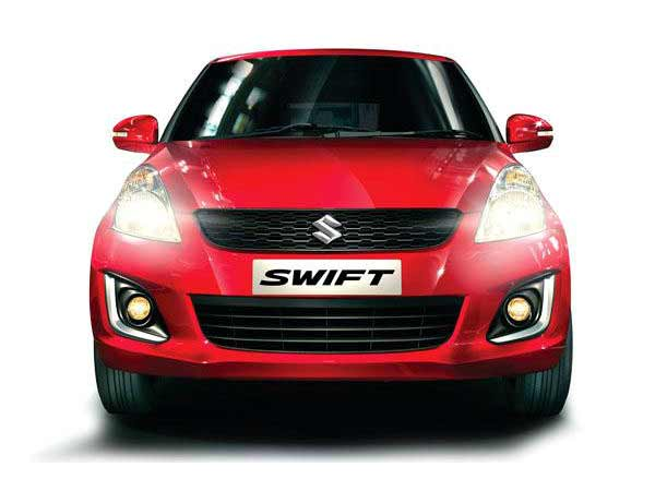 maruti-suzuki-refreshed-swift-launched-02