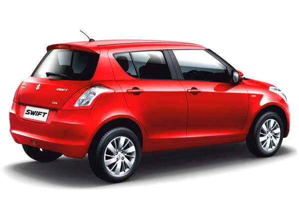 maruti-suzuki-refreshed-swift-launched-03
