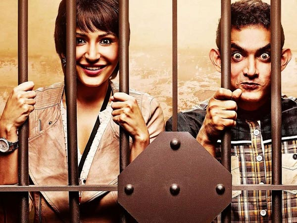 Unknown Facts About Pk Aamir Wears Second Hand Clothes