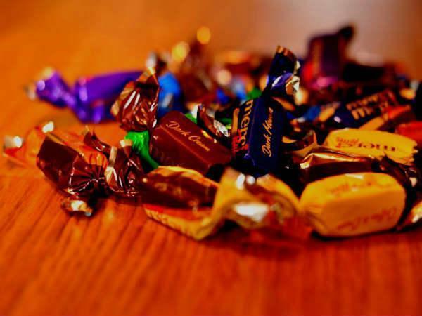 The Chocolate Affair Thekkan Palani Temple