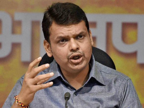 Over 2 500 Cops Be Deployed At Wankhede Devendra Fadnavis Swearing In