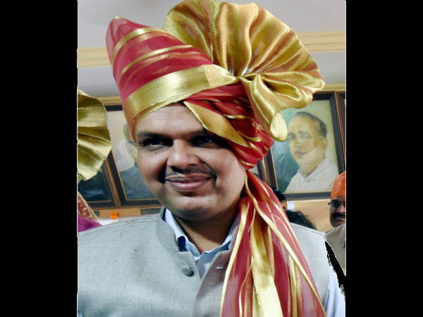 Immediate Challenges Maharashtra Chief Minister Devendra Fadnavis Faces