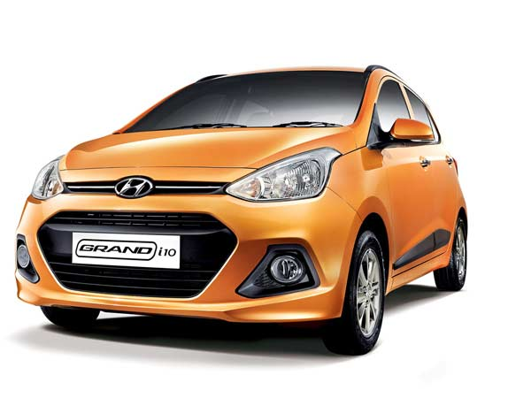 India S Top 10 Cars Price Range Between 5 T0 10 Lacs