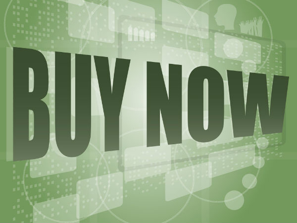 Share Investment Ideas From Leading Brokerage Houses India