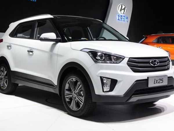 Top 5 Utility Vehicles Who Will Launch India Soon