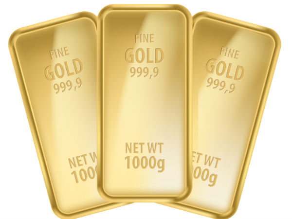 How Much Gold Can Indians Travelling India Bring