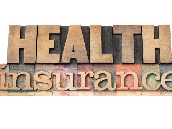 Pradhanmantri Jan Dhan Yojna Thirty Thousand Rupees Insurance Sixty Rupees Premium
