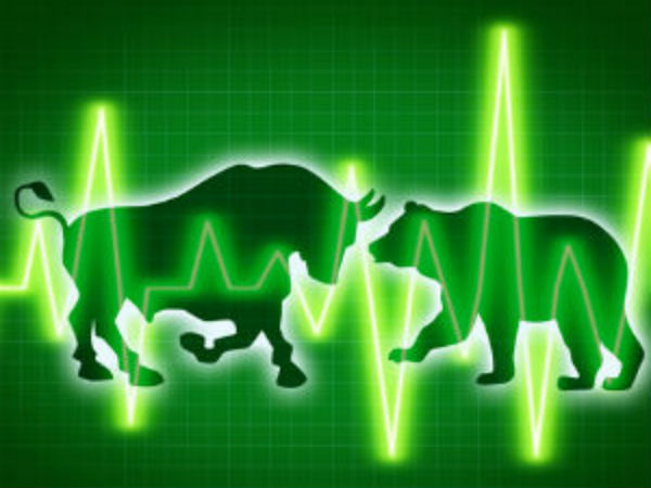 Indian Stock Market May Get Bullish Trend In Next 2 Years Will Give 25 Percent Return