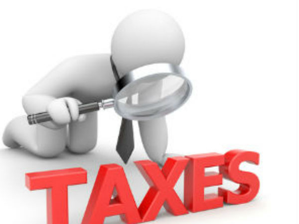 Not Paid Income Tax India Here Is What Could Happen Including Penalties Prosecution