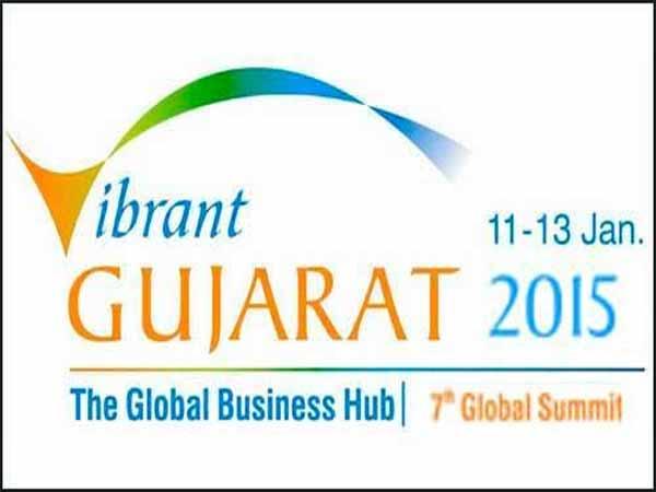 Us Be Eighth Partner Vibrant Guj Summit