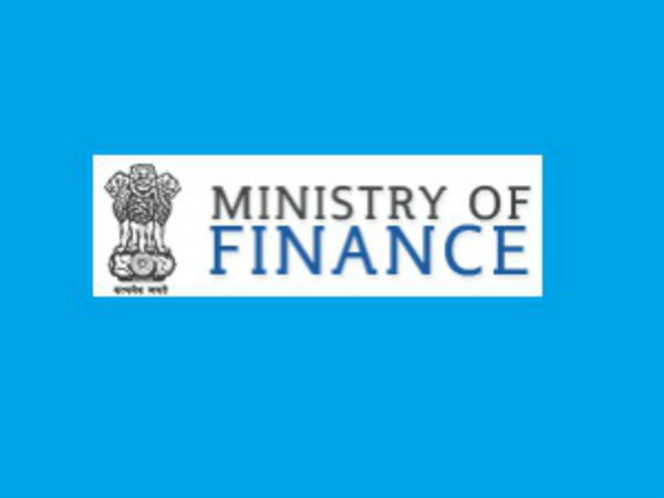 Gujarati Ias Hasmukh Adhia Appointed As New Financial Services Secretary