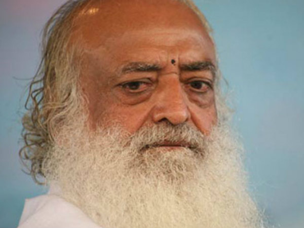 Asaram Now Plans To Contest Elections