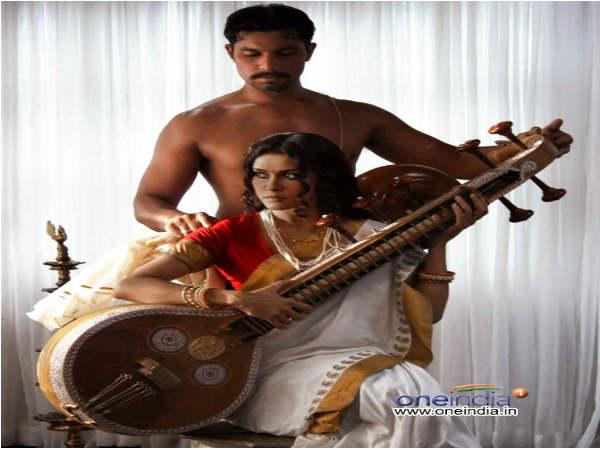 Preview Rangrasiya Not Boldness 5 Other Reasons Watch